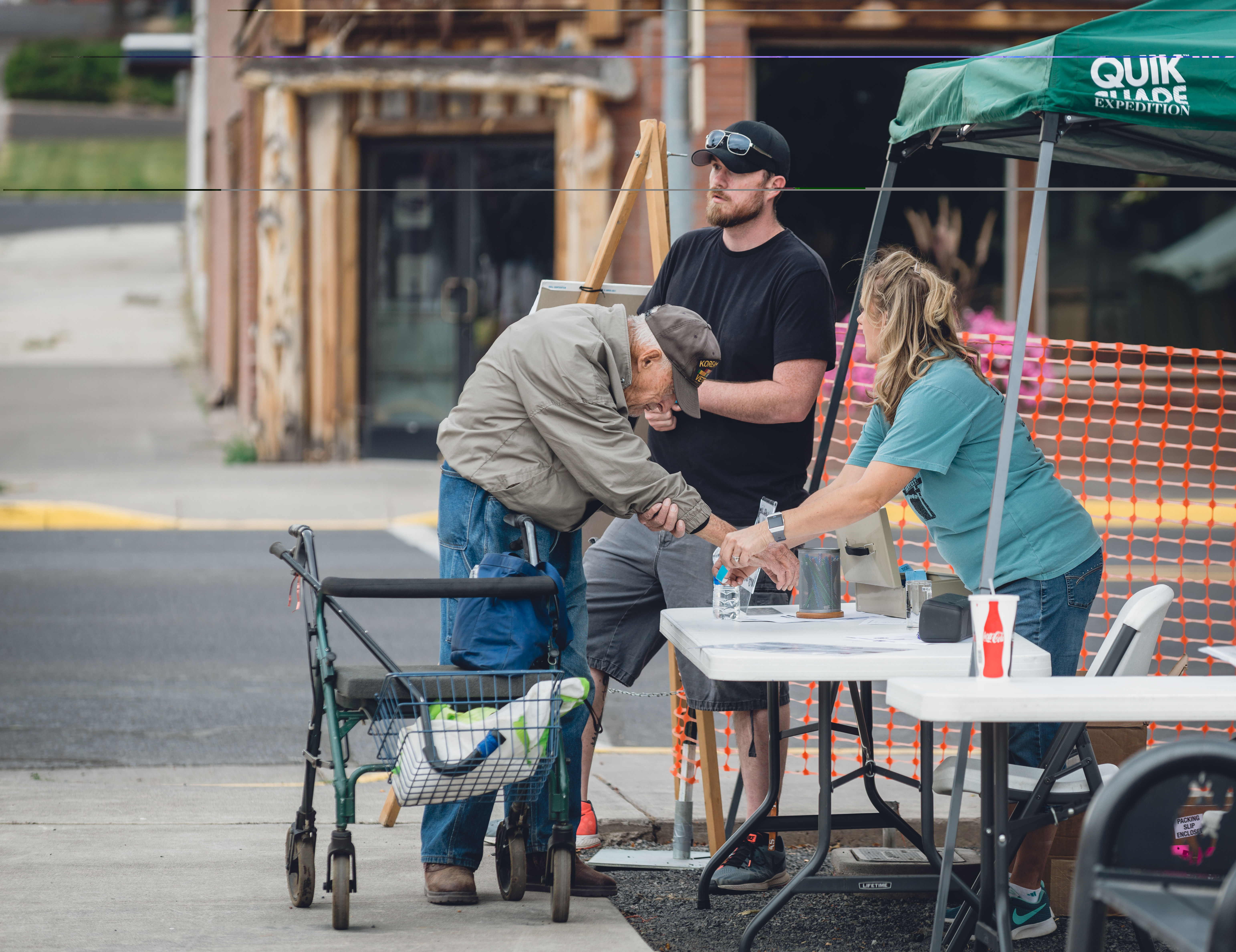Harney County Brewfest 154