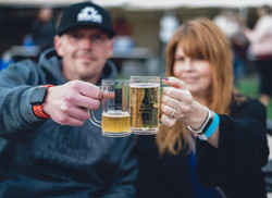 Harney County Brewfest 093