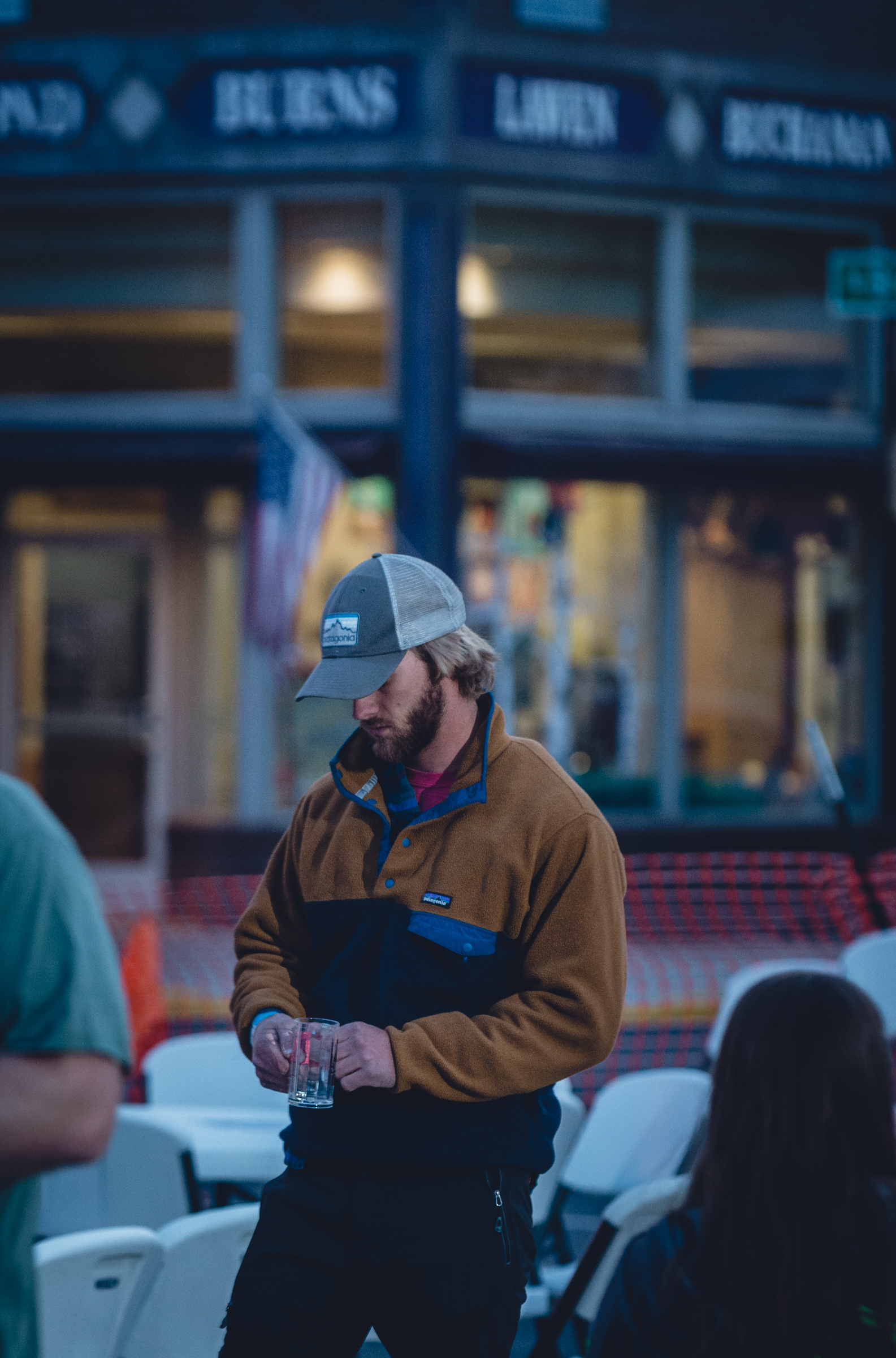 Harney County Brewfest 149