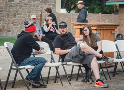 Harney County Brewfest 081