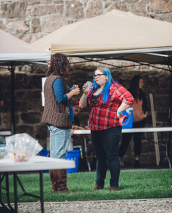 Harney County Brewfest 057