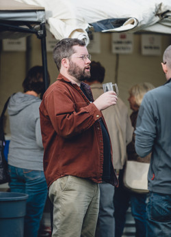 Harney County Brewfest 103
