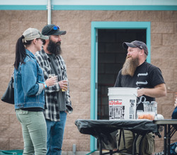 Harney County Brewfest 030