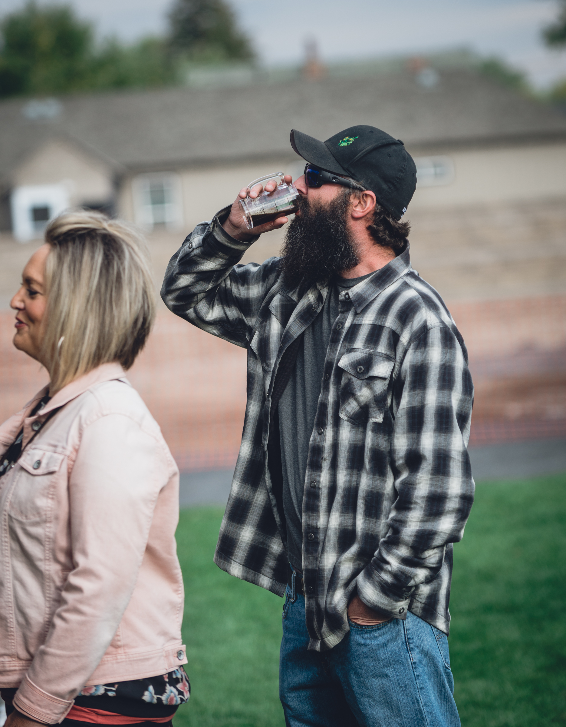 Harney County Brewfest 073