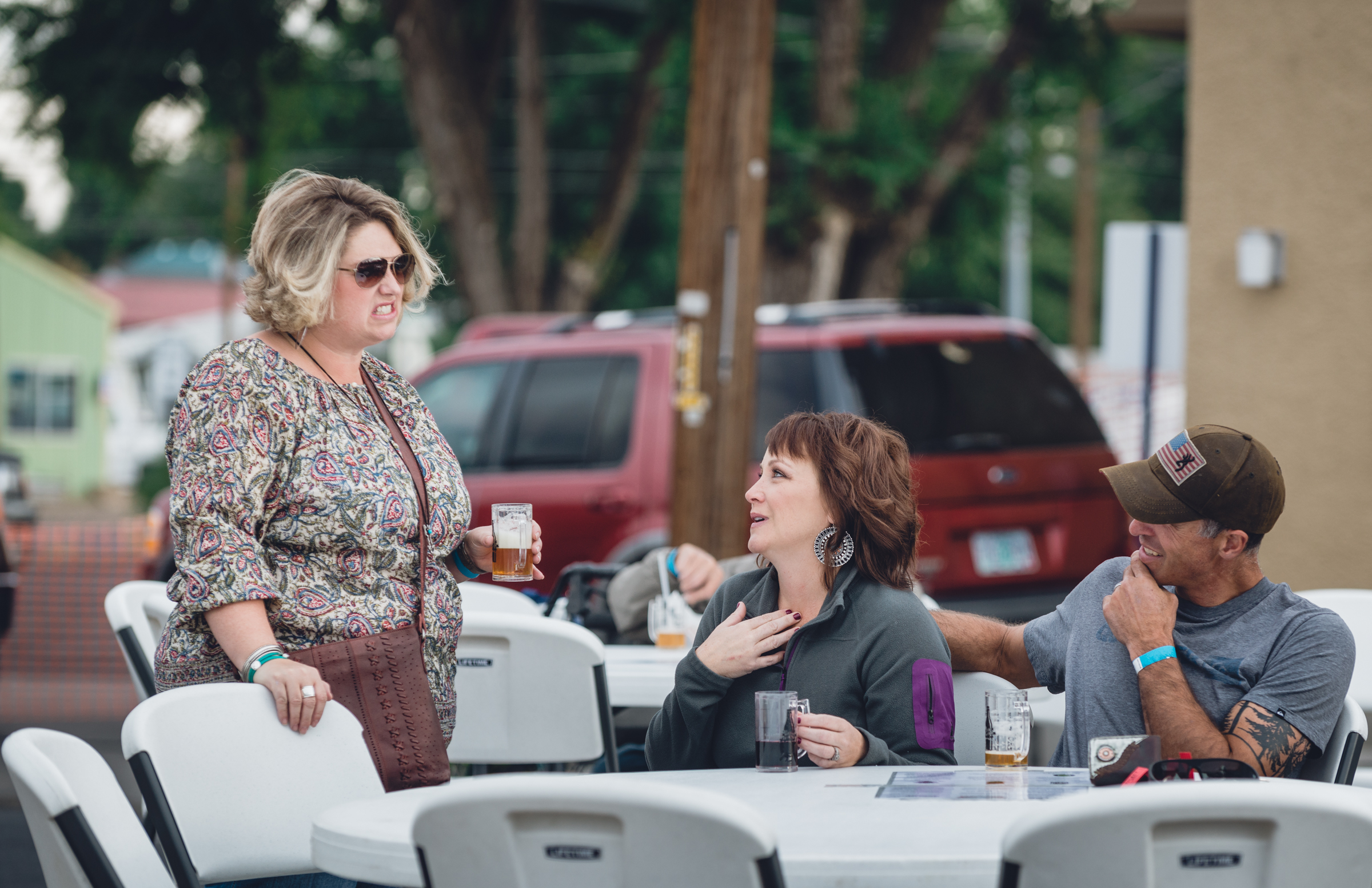 Harney County Brewfest 043