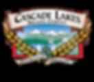 Cascade Lakes Logo.PNG