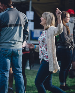 Harney County Brewfest 144