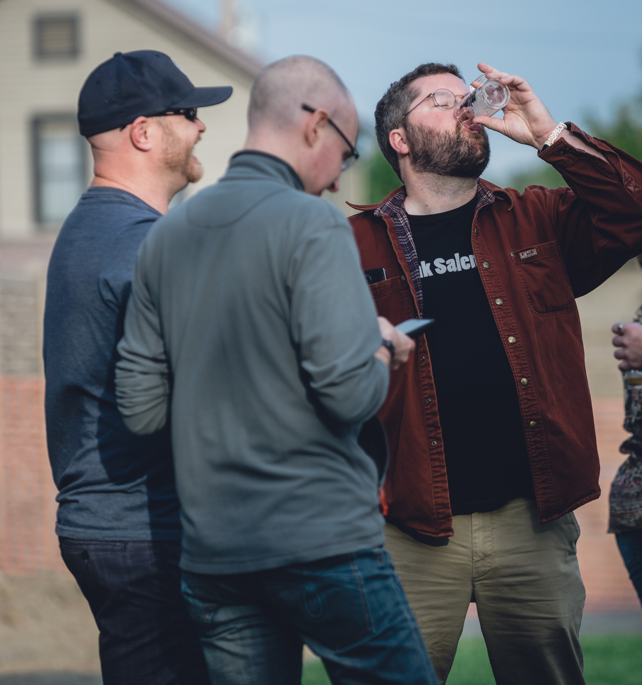 Harney County Brewfest 110
