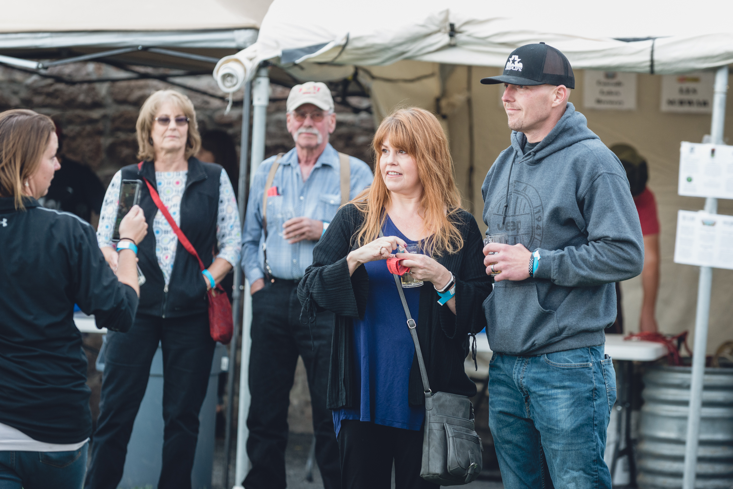 Harney County Brewfest 046