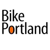 bikeportlandlogoSquare_200x200-150x150.p