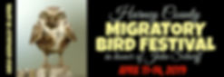 MigratoryBirdFestivalBanner_2019.jpg