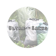 Ultralite Sacks Logo.png