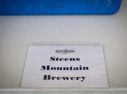 Harney County Brewfest 160