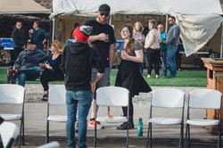 Harney County Brewfest 100