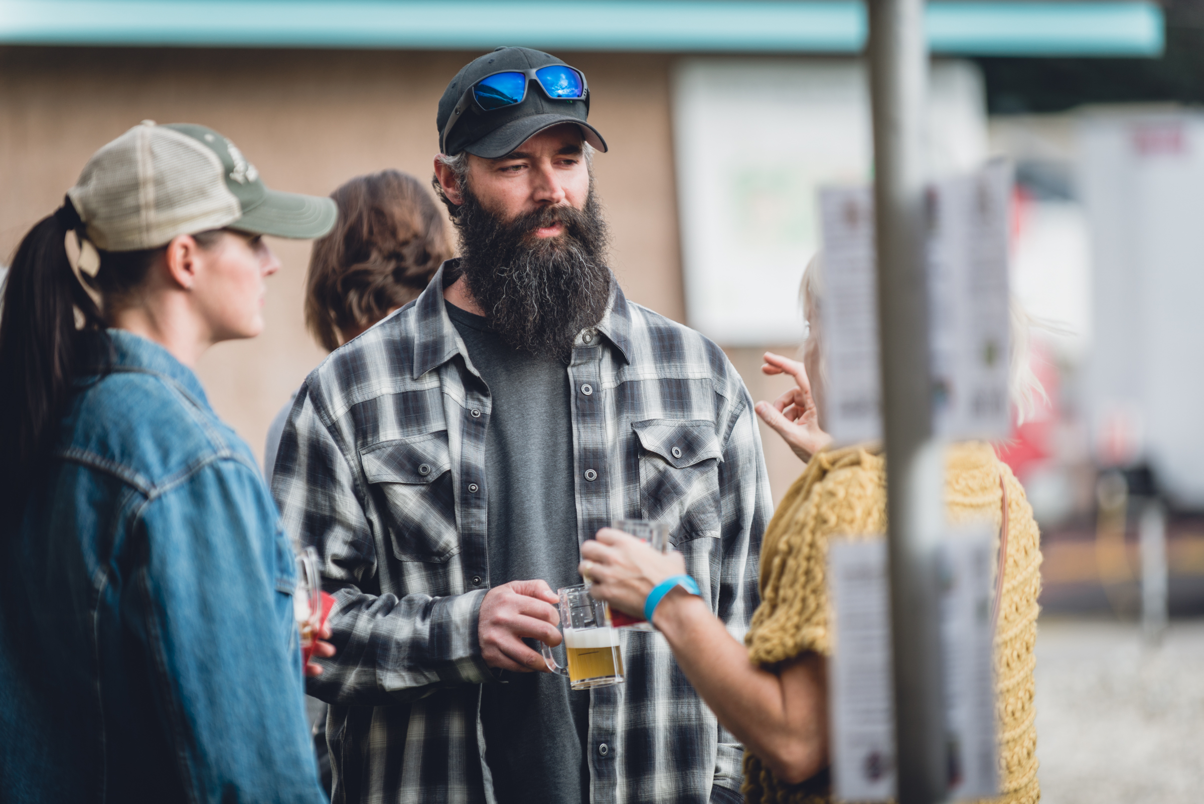 Harney County Brewfest 061