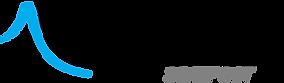 Kinekt+seatpost_logo_Digital.png