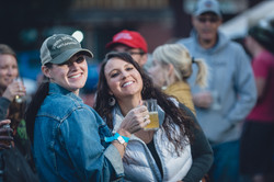Harney County Brewfest 138