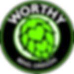 Worhty Logo.jpg