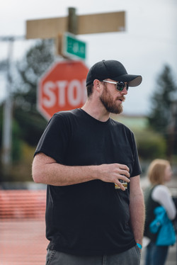Harney County Brewfest 120