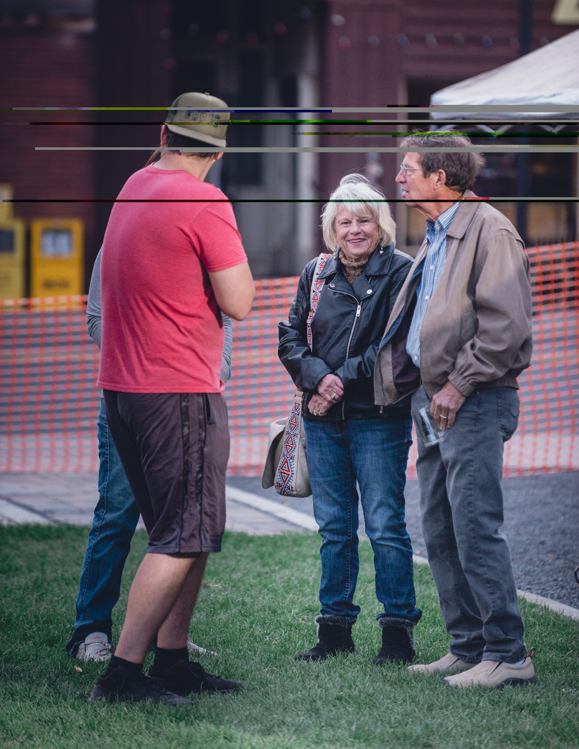 Harney County Brewfest 150