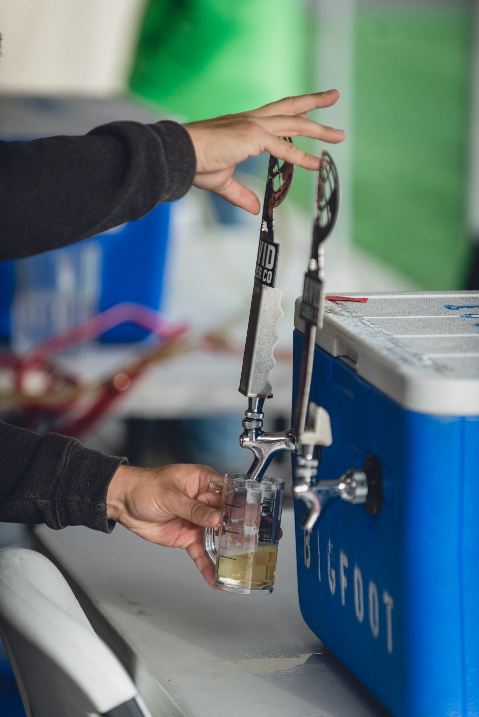 Harney County Brewfest 114
