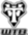 wtb-logo-5832284CDE-seeklogo.com.png