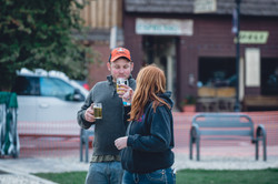 Harney County Brewfest 128
