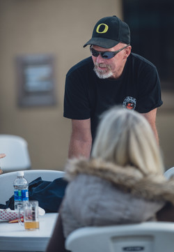 Harney County Brewfest 107