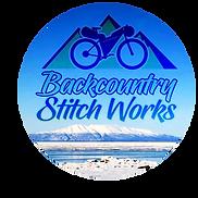 Backcountry Stichworks
