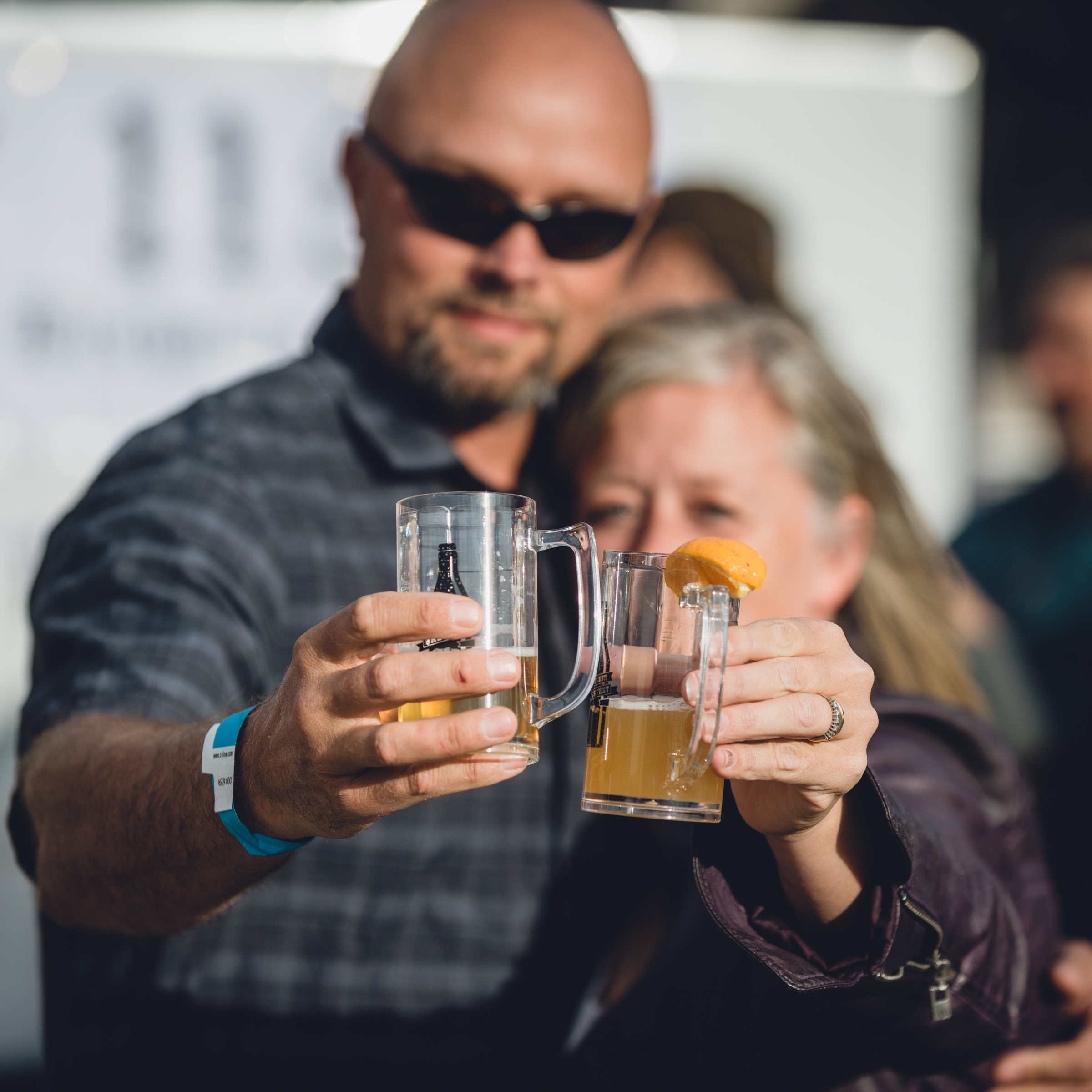 Harney County Brewfest 096