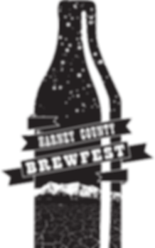 brewfest_logo.png
