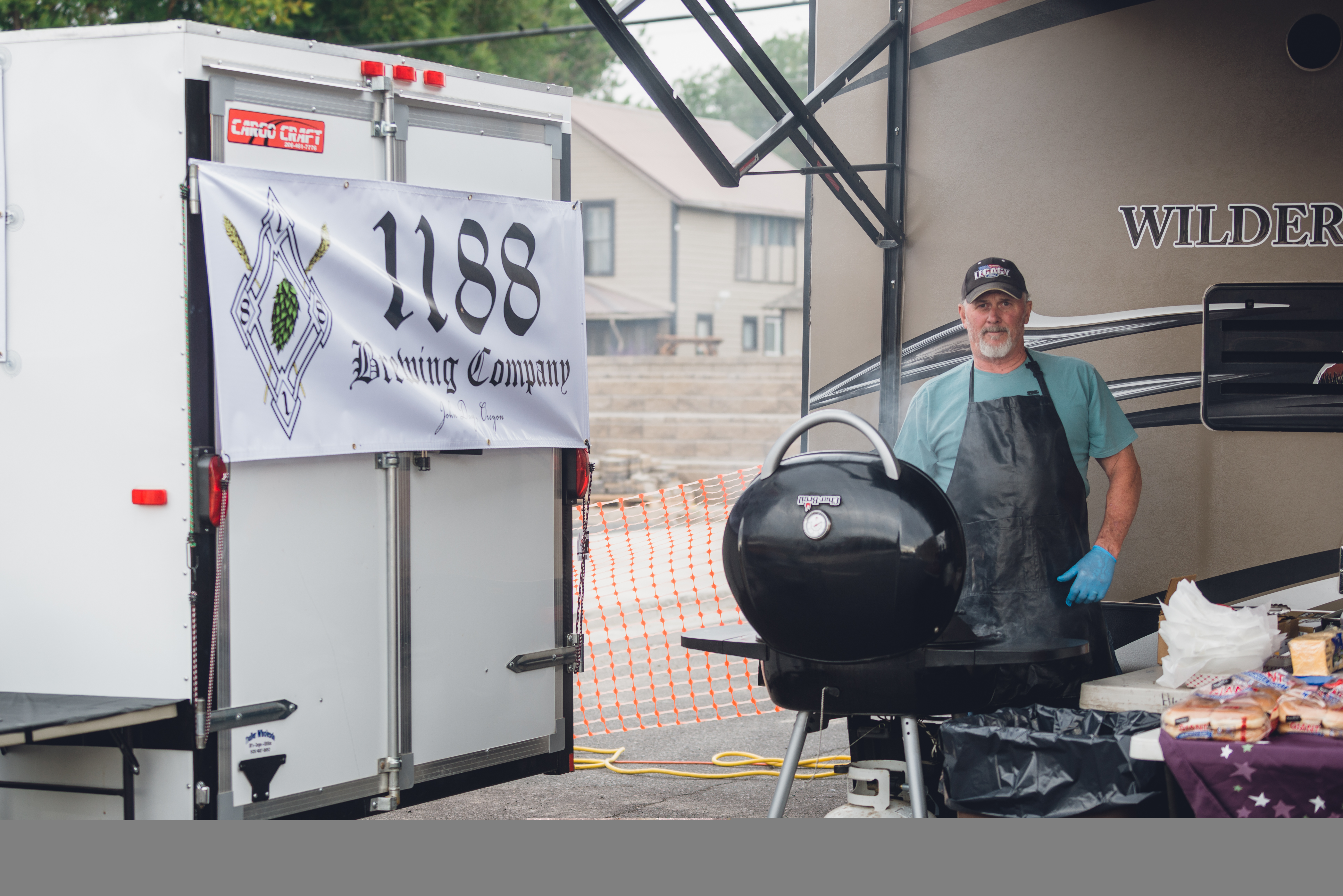 Harney County Brewfest 152