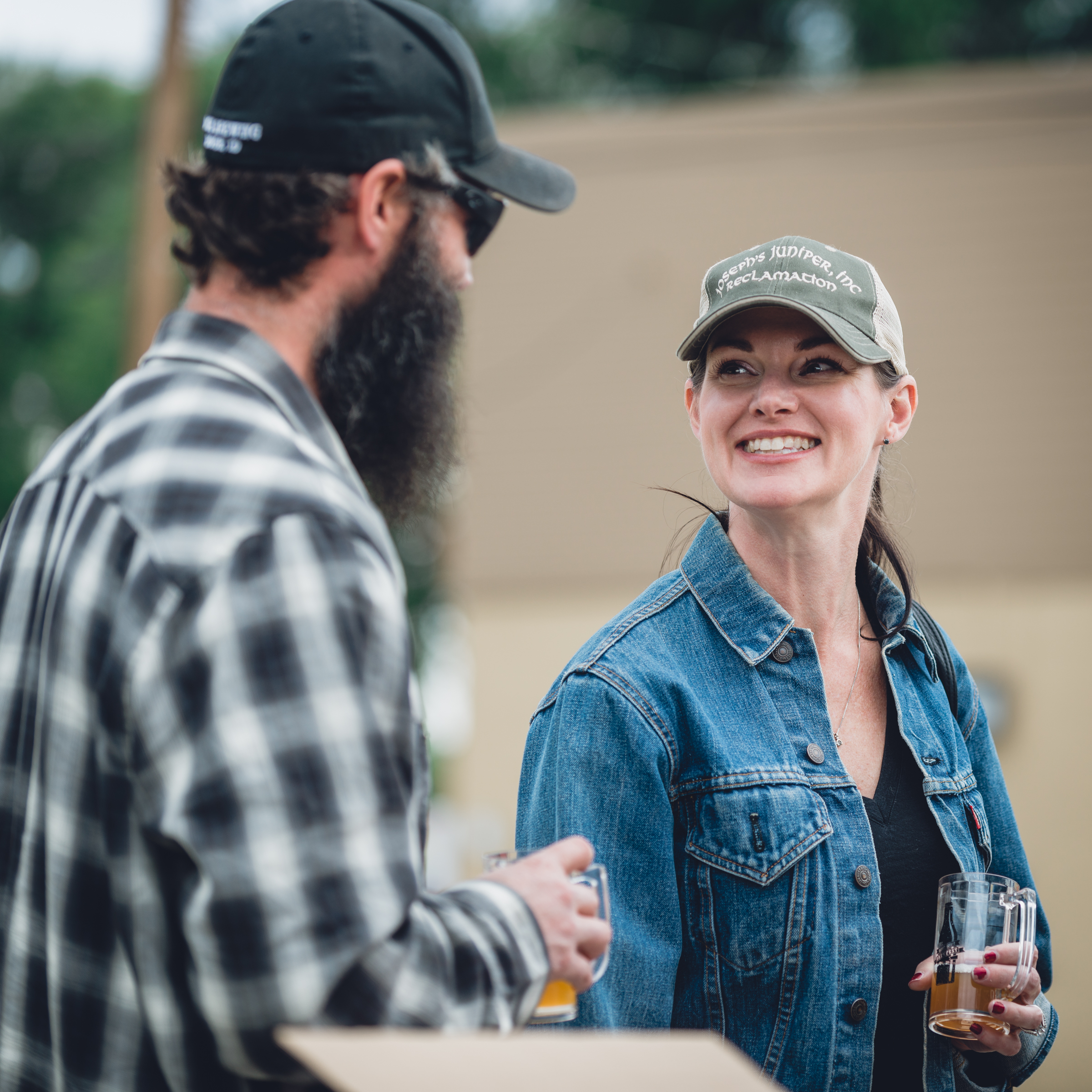 Harney County Brewfest 083