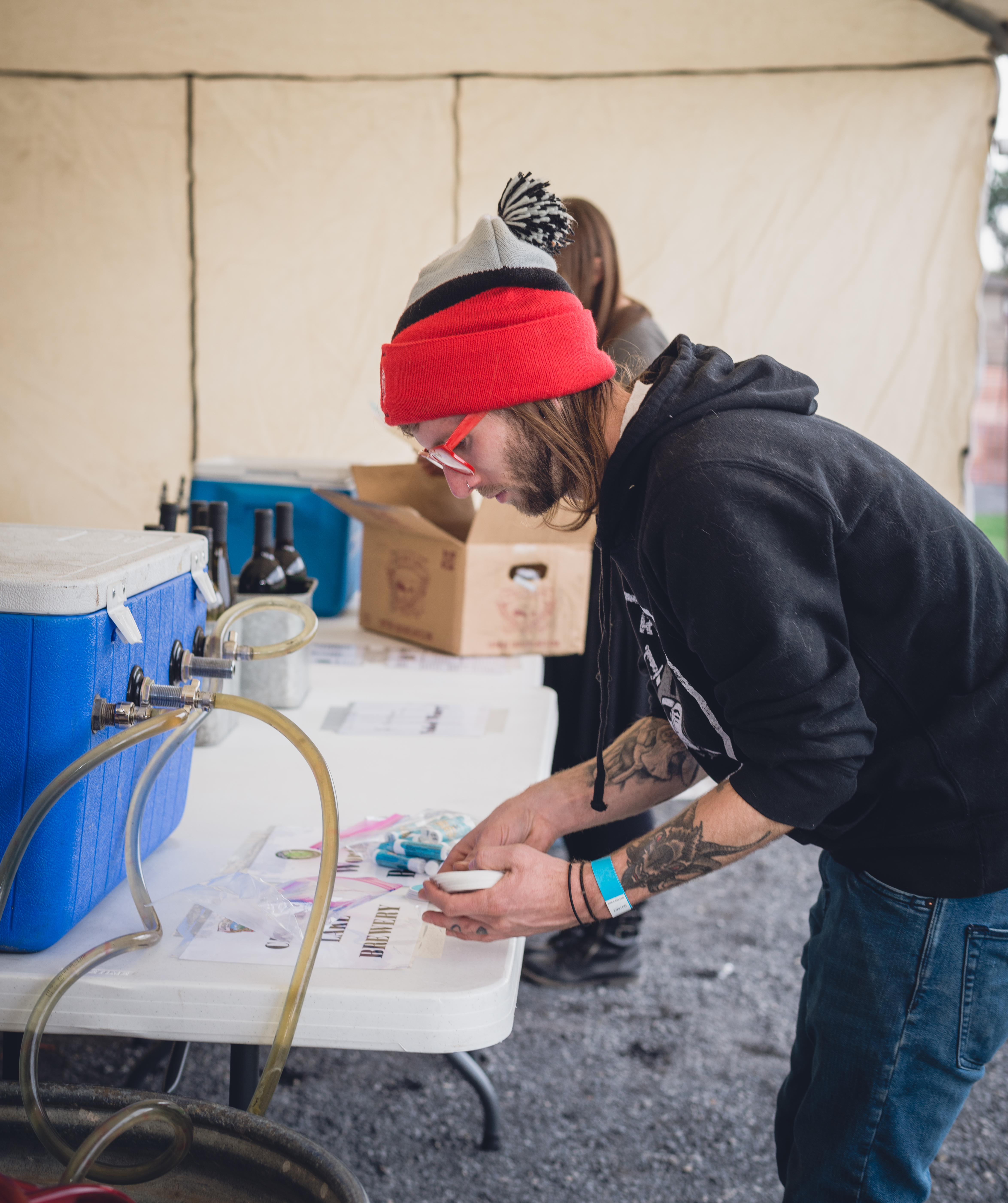 Harney County Brewfest 169