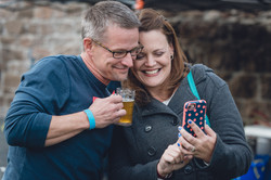 Harney County Brewfest 113