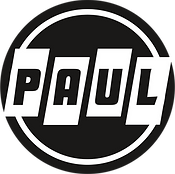 paul_round.png