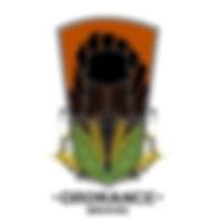 Oranance logo.jpg
