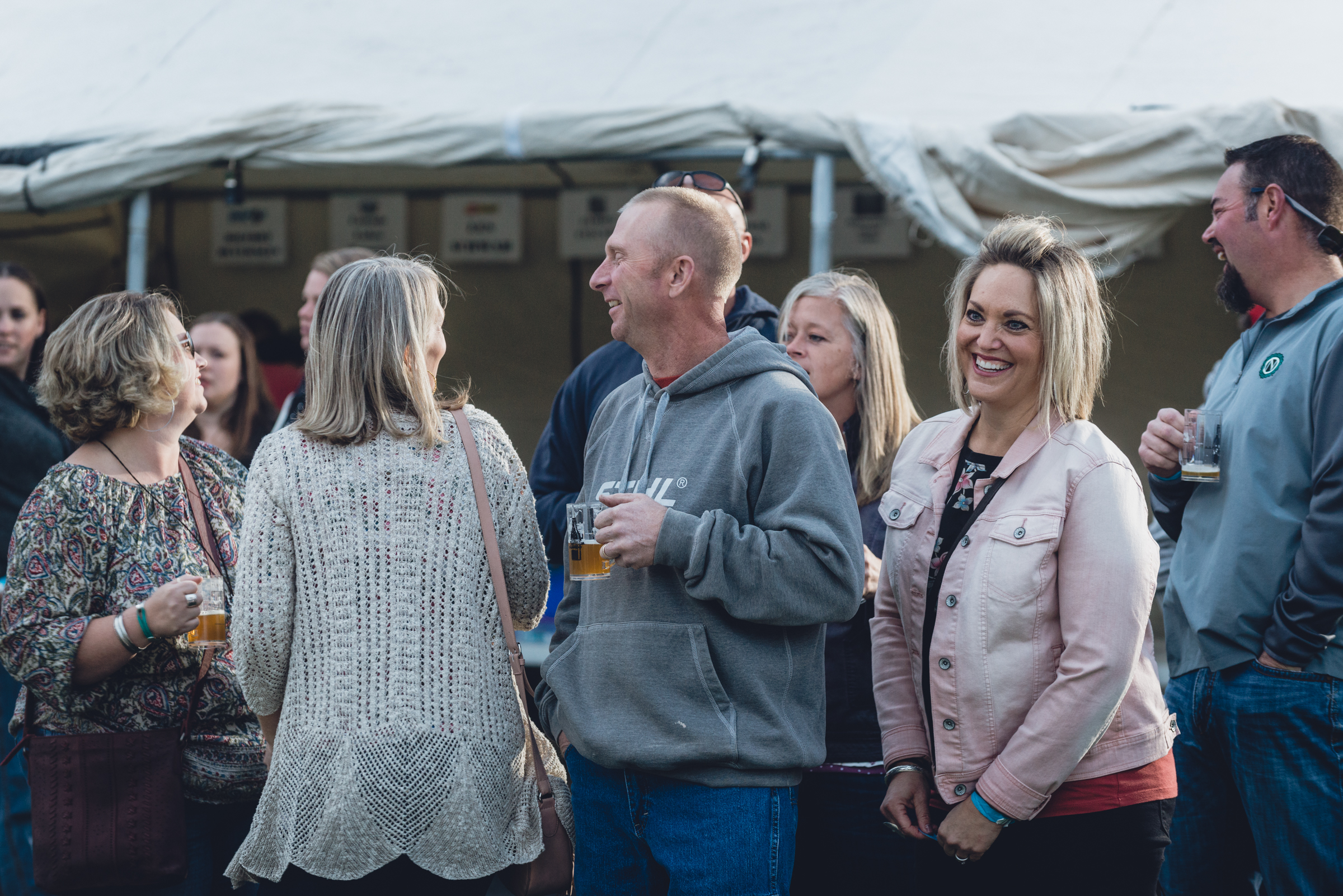 Harney County Brewfest 134
