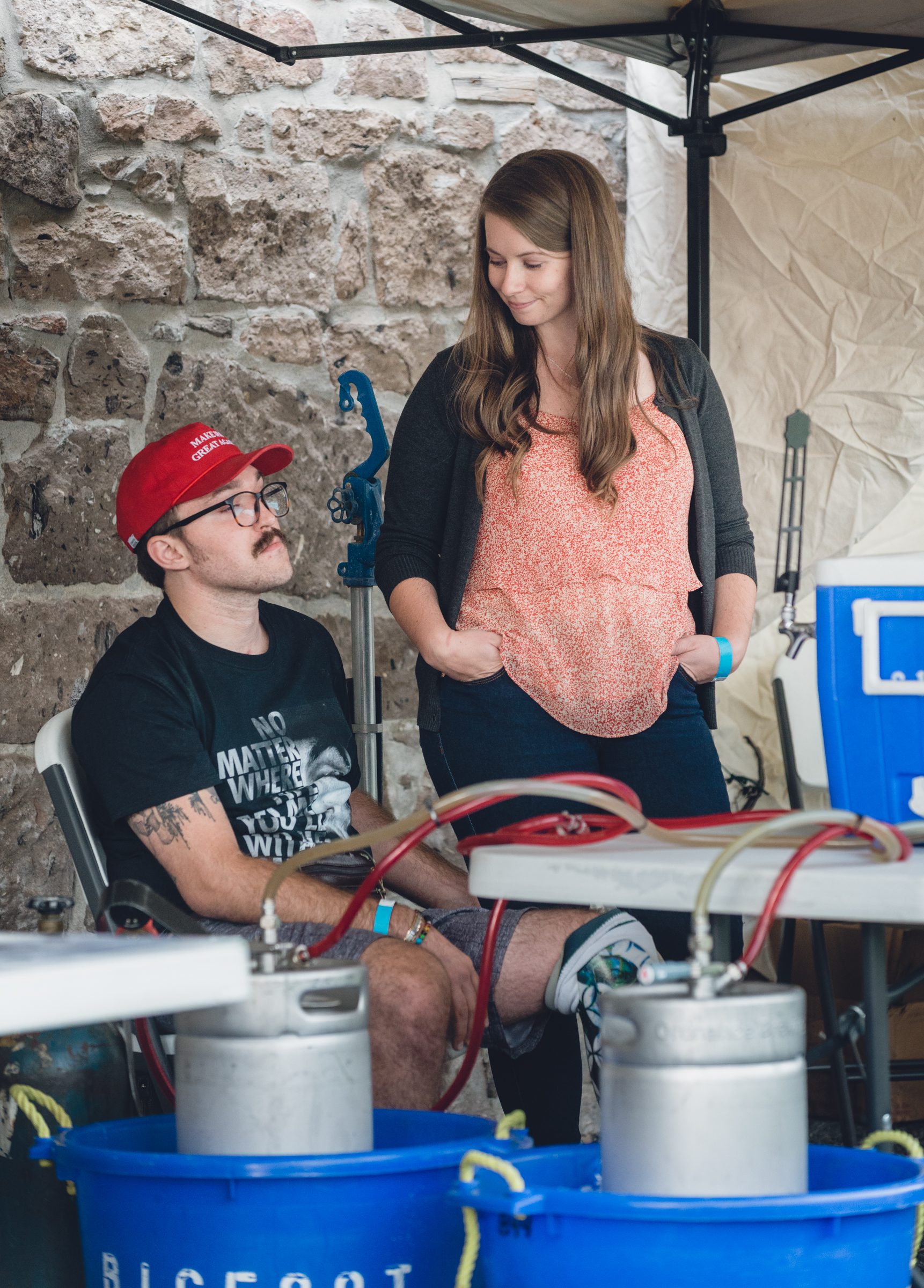 Harney County Brewfest 035