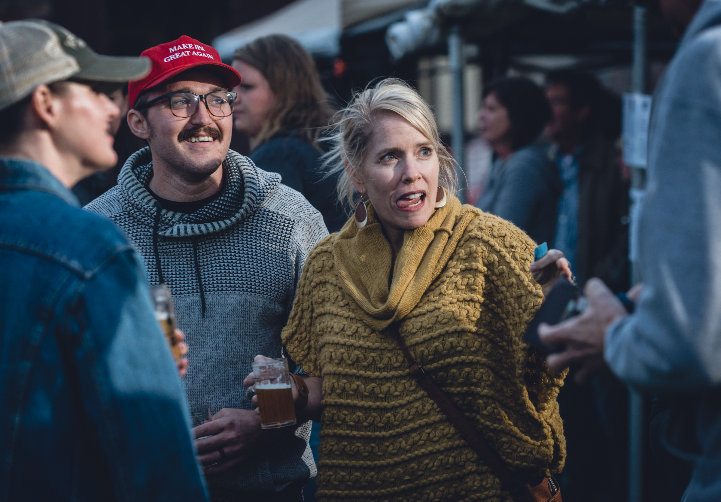 Harney County Brewfest 133