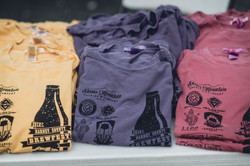 Harney County Brewfest 156