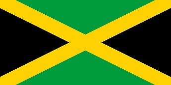 510px-Flag_of_Jamaica.svg.png