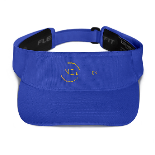 One Experience Classic Visor