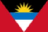 2560px-Flag_of_Antigua_and_Barbuda.svg.p