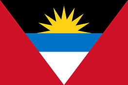 2560px-Flag_of_Antigua_and_Barbuda.svg.p