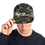 Thumbnail: Find Your Coast Premium Snapback Adjustable Hat