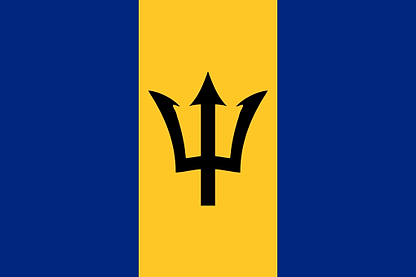 510px-Flag_of_Barbados.svg.png