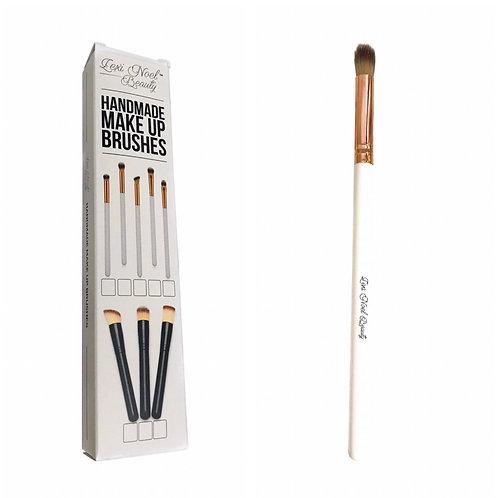 Eye Blending Makeup Brush