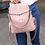 Thumbnail: Vintage Backpack