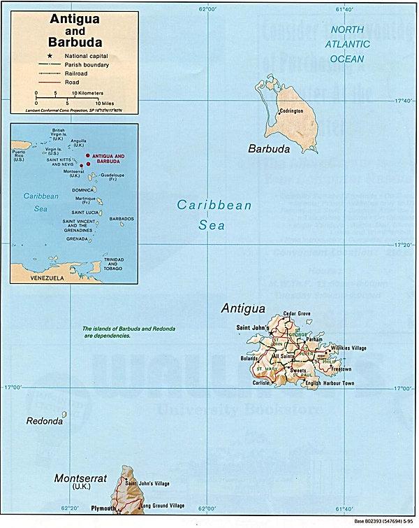 Antiguabarbuda.jpg